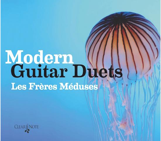 ModernGuitarDuetsFRONT600px
